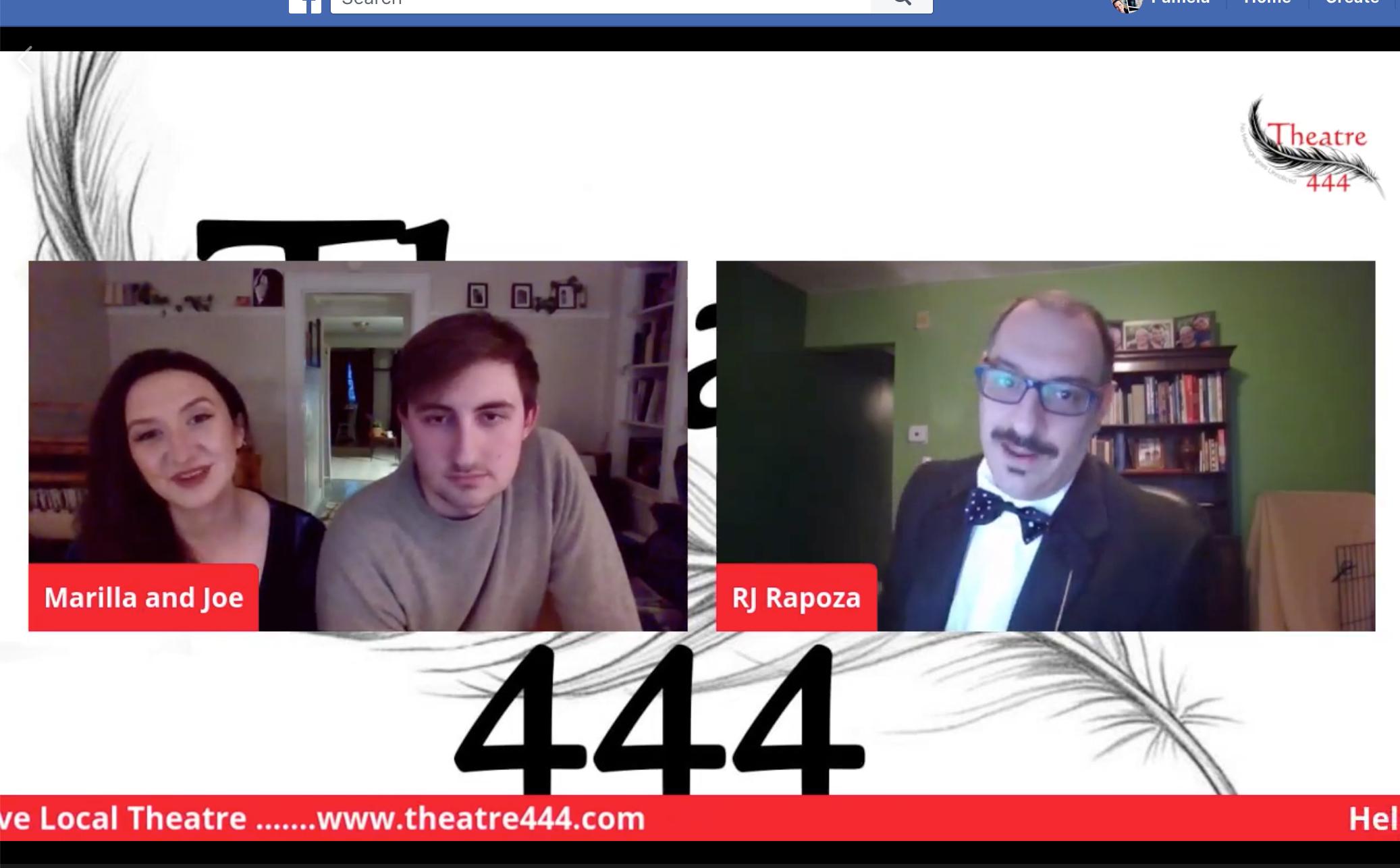 Screen Shot 2020-05-10 at 9.09.47 PM
