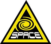 SPACEL.png