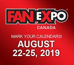 FAN19FXC-SC-Fan-Expo-Canada-Banner-400x3