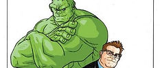Hulk and Manfred - MLAW.jpg