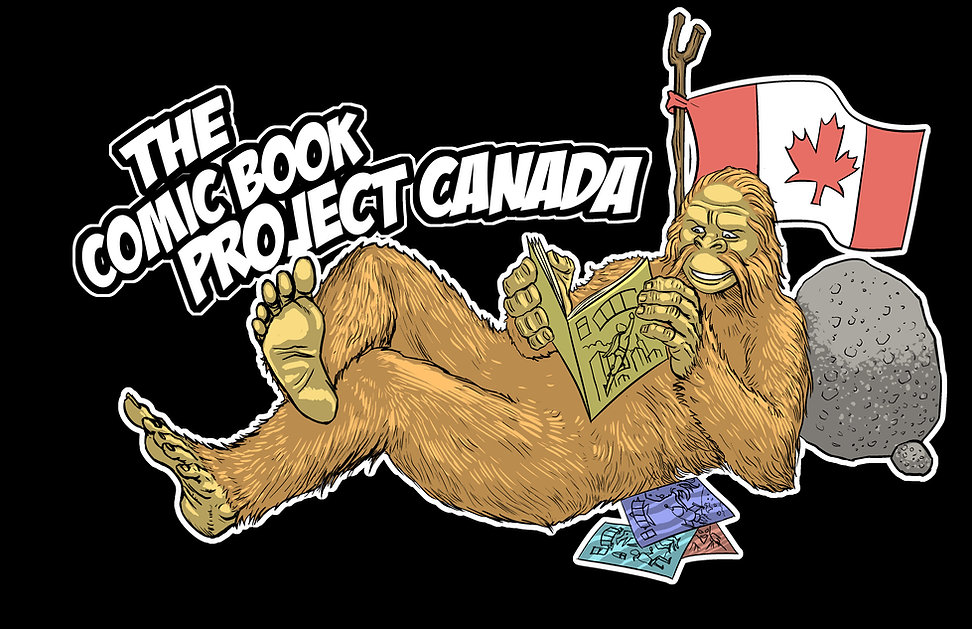The Comic Book Project Canada Final.jpg