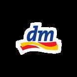 dm-1.png
