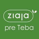 ziaja_logo.PNG