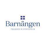 barnaengen-logo.png