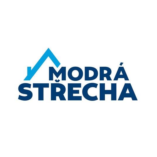 strecha cz logo.jpg