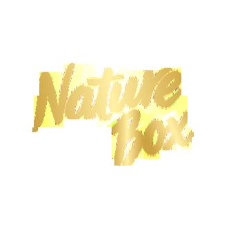 nature-box-logo-png.png