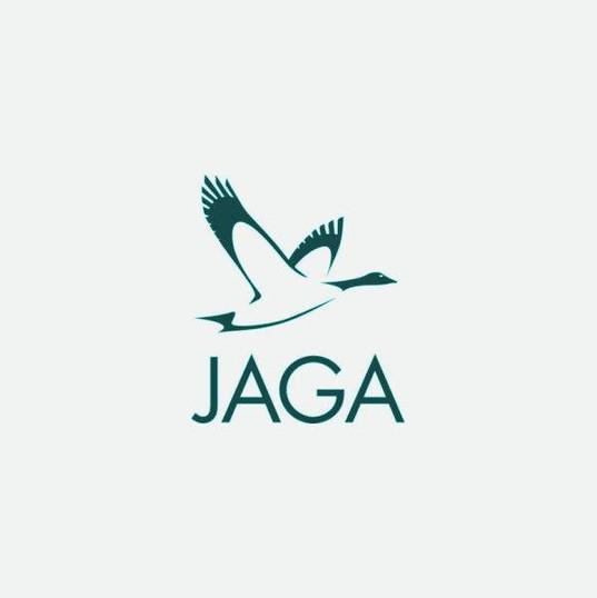 jaga-group-420.jpg