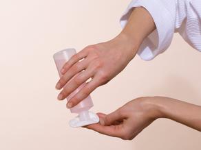 Ako odstrániť makeup: 7 tipov pre šetrné čistenie pleti
