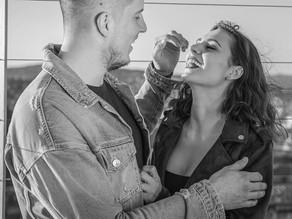 Zmení sa intímny život v dlhodobom vzťahu alebo po svadbe?
