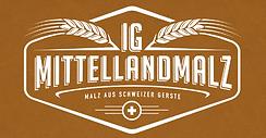 LogoMittellandmalz.png