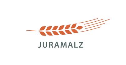 film_juramalz_edited_edited.png