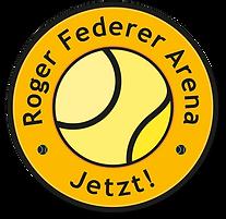 logofederer_rund.png