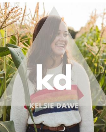 kelsie_dawe_logo.png