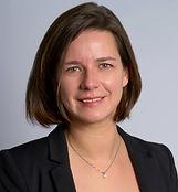 Kate Unrau, editor_edited.jpg