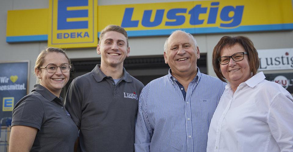 Familie Gehweiler, familiengeführte Unternehmen