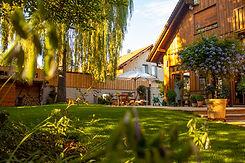 Brucker_Landschaftsbau_Gartenbau