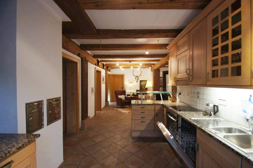 Küche_DSC01472.jpg