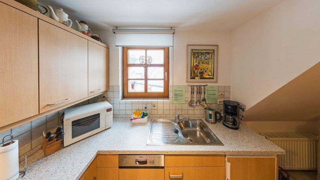 OG Küche (2).jpg
