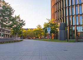 Brucker_Landschaftsbau_Plätze-Wege