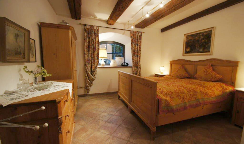 Schlafzimmer DSC01504.jpg