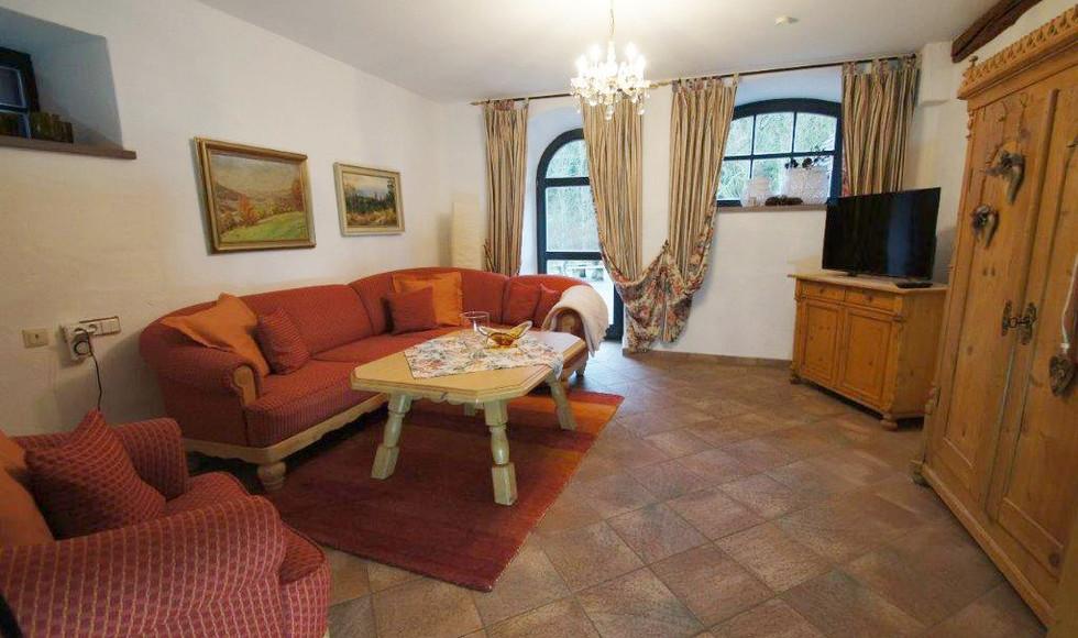Wohnzimmer DSC01507.jpg