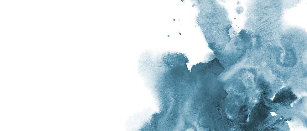 Aquarell-BG.jpg