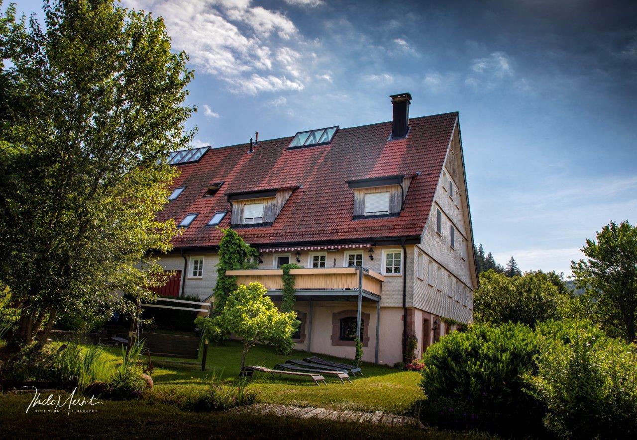 Haupthaus Gartenblick 1 (1 of 1)-2 - Kop