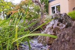 Brucker_Landschaftsbau_Wasser_Brunnen_Stein