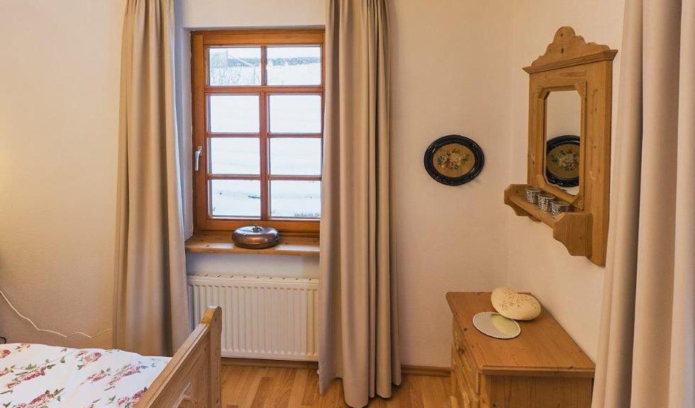 EG Schlafzimmer (2).jpg