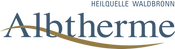 Albtherme-Logo