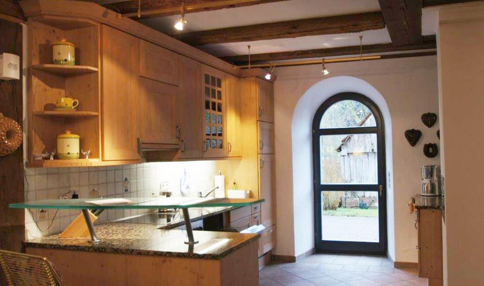 Küche_2_DSC01474.jpg