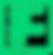 Impressum_Logo .png