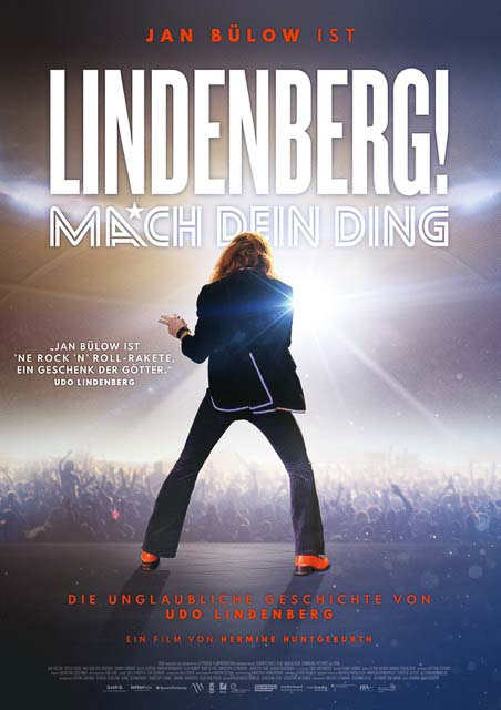 Udo Lindenberg mach Dein Ding .jpg