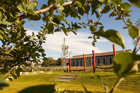 Brucker_Landschaftsbau_Aussenanlagen_Spielplatz