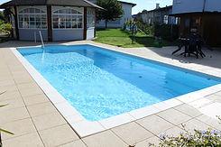 IMG_0279.jpgBrucker_Landschaftsbau_Poolbau_Pool_Wasser