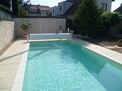 Brucker_Landschaftsbau_Poolbau_Pool_Wasser