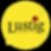 Logo_EDEKA_Lustig_Gelb-groß.png