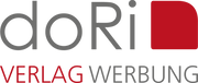 Logo_doRi.png
