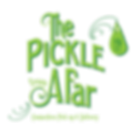 The Pickle from afar_logo-13.png