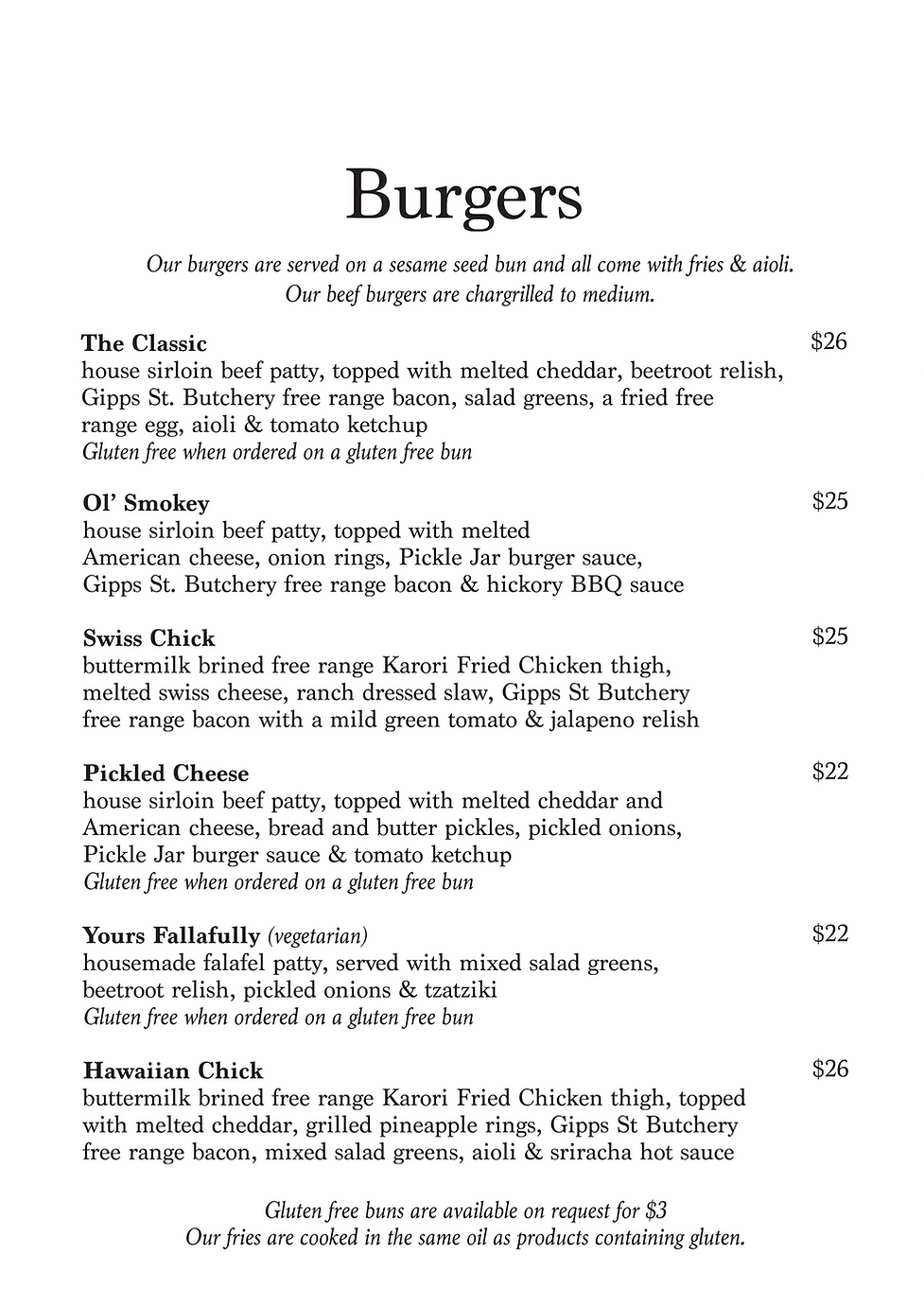 PFA Burgers.png