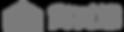 190926-壓字理念rv01-12.png