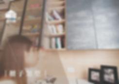 台中系統櫃衣櫃-窩百態系統家具 系統櫃裝潢