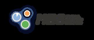 2020-02-13 MBS logo.png