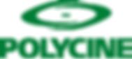 polycine logo.png