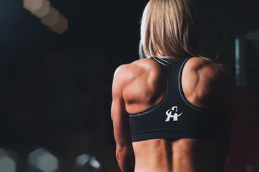 woman_training.jpg