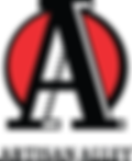 AA_logo red_ copy.png