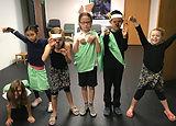Little kids from camp 2018 copy.jpg