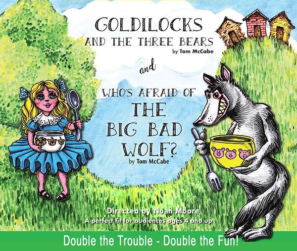 Goldi-&-Wolf-for-WEB-2.jpg