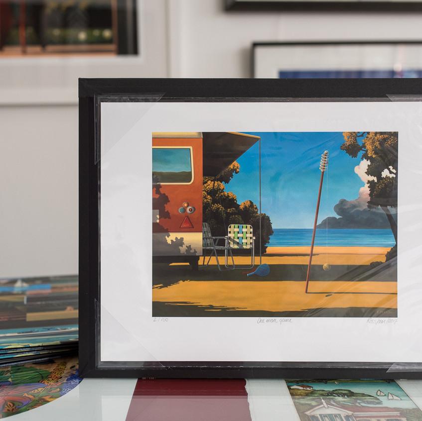 Frame by Frame x Ross Jones-6