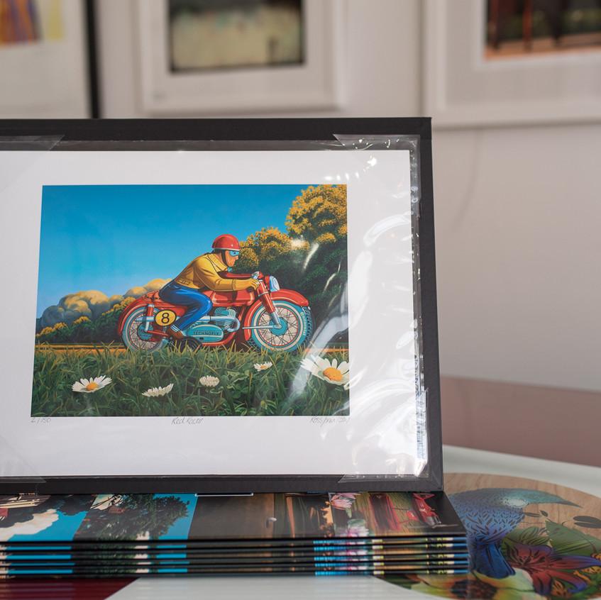 Frame by Frame x Ross Jones-1